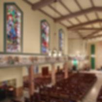 St. Boniface05BalconyVw.jpeg