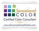Sensational-Color-Certification-Badge co