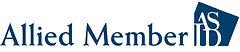 Allied Member logo.jpg