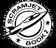 SJ_Book2Logo.png