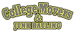 collegemovers.png