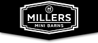 millers-mini-barns-logo-with-back2.png