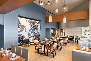 Breakfast Seating Area - 1440016.jpg