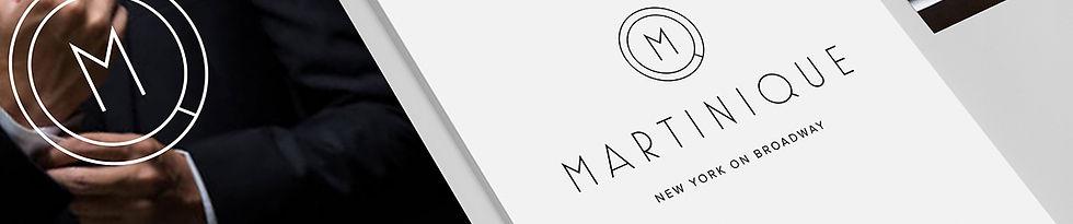 MARTINIQUE_TOP.jpg