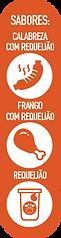 FOLDER_de paoempao.png