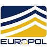 4 - europol.png