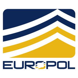 Prácticas en la EUROPOL