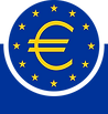 1 - banco central europeo.png
