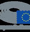 3 - parlamento europeo con letras.png