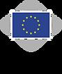 7 - comite europeo de las regiones.png