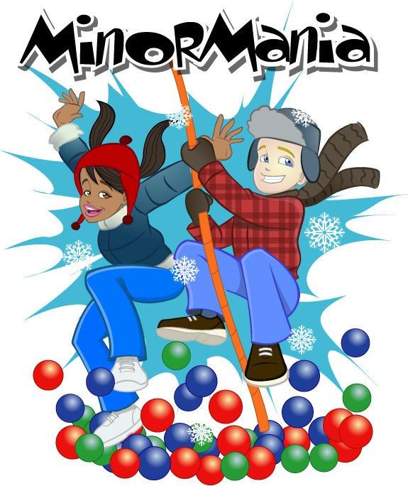 winter-kids3.jpg