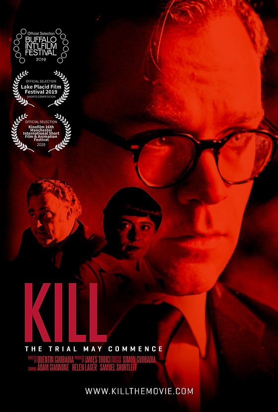 KILLPoster (Kino).png