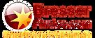 logo_2x[1]_edited_edited.png