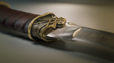 40_weapon_01.png