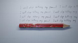 20_bad_habits_5.png