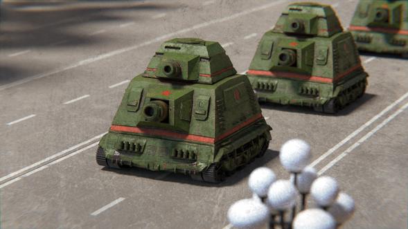 09_tank_final1.png