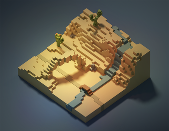 08_isometric_out.png