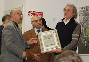 2009 genova.jpg