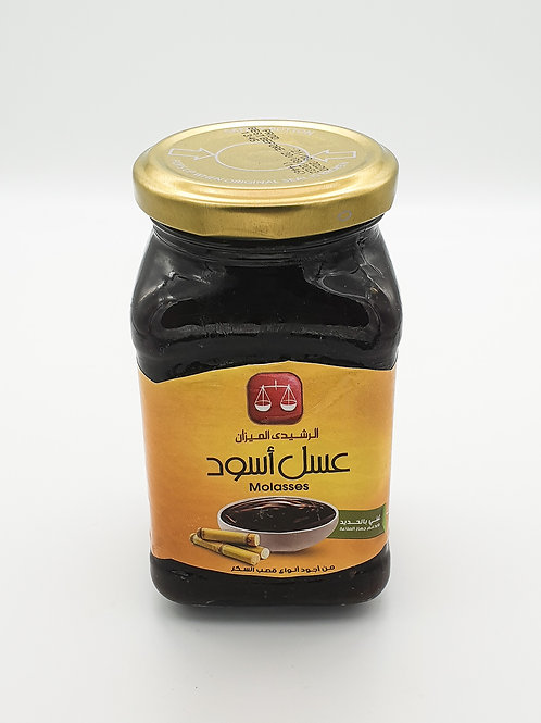 Molasses 300g Elrashydi Elmizan