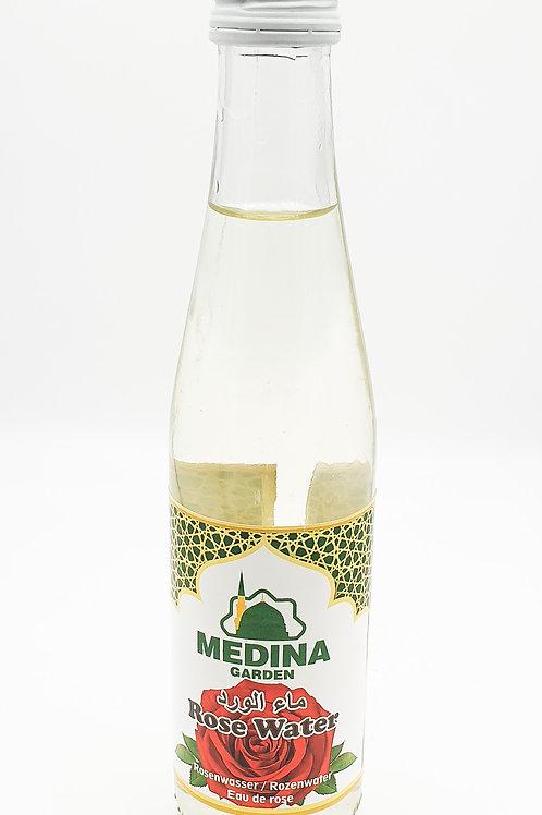 Medina Rose water 250 ml