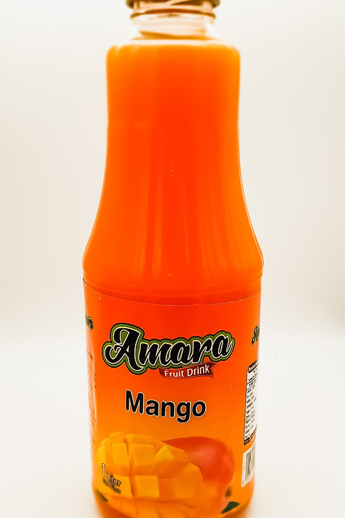 Amara Mango Juice 1 L