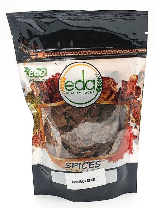 Eda Cinnamon Sticks 50g