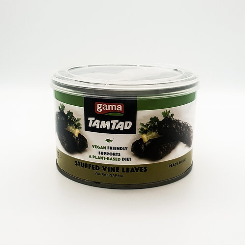 Vine Leaves TamTad 400g (ready to eat)