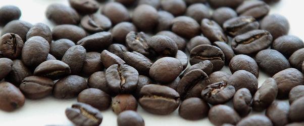 Coffee%20Beans_edited.jpg