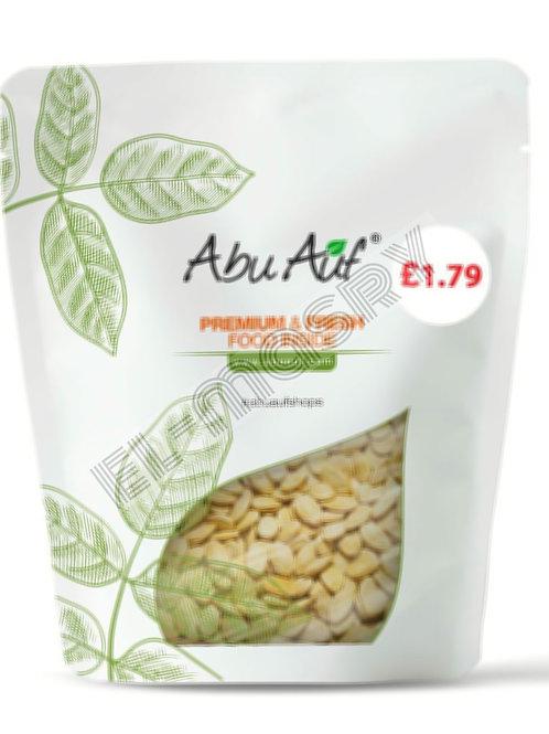 WS-Abu Auf Egyptian Seeds 200gX24