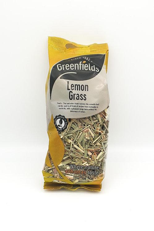 Greenfields Lemon Grass 50g