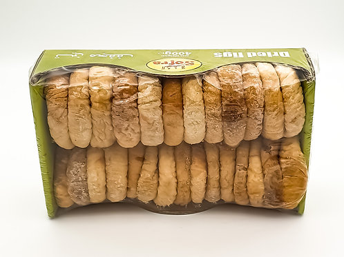 Sofra Dried Fig 400g