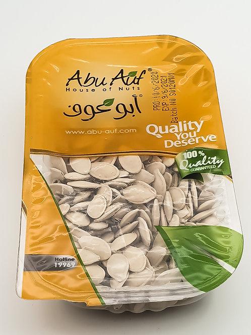 Abu Auf Pumpkin Seeds 100g