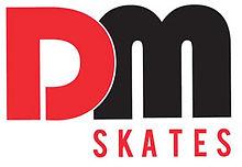 logo-dmskates-rosso.jpg