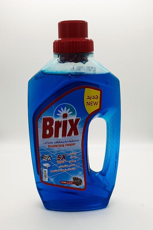 Brix Multi-Purpose Cleaner 730ml