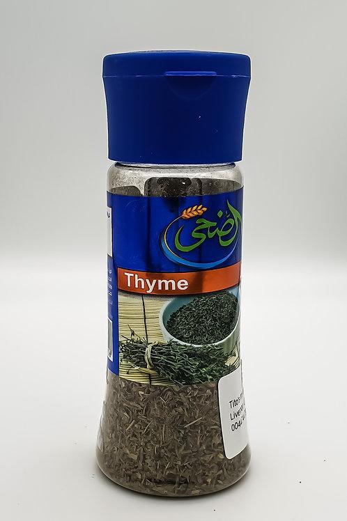 Thyme 40g