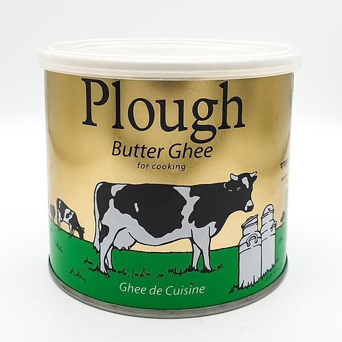 Plough Butter Gee 500g