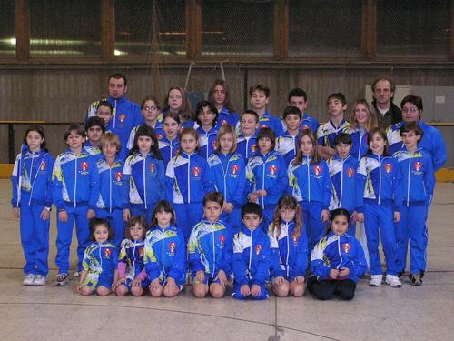 Squadra 2003.JPG