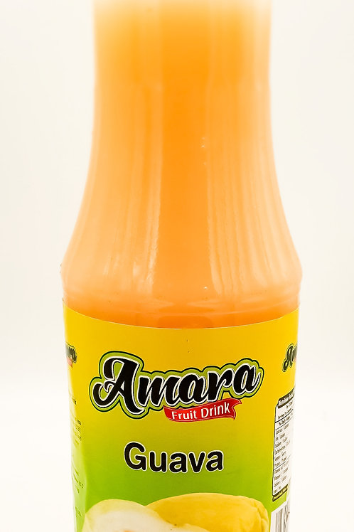 Amara Guava Juice 1 L