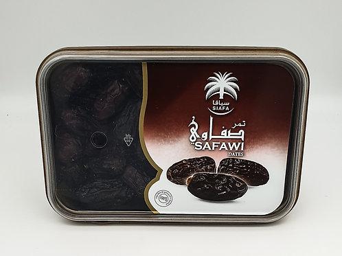 Siafa Safawy Regular 800g