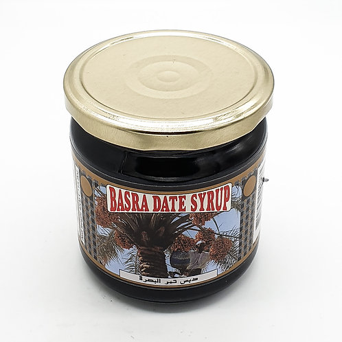 Basra Date Syrup 450g