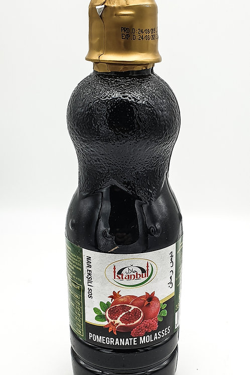 WS-Istanbul Pomegranate Molasses 330mlX12