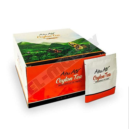 Abu Auf Ceylon tea (50 bags)