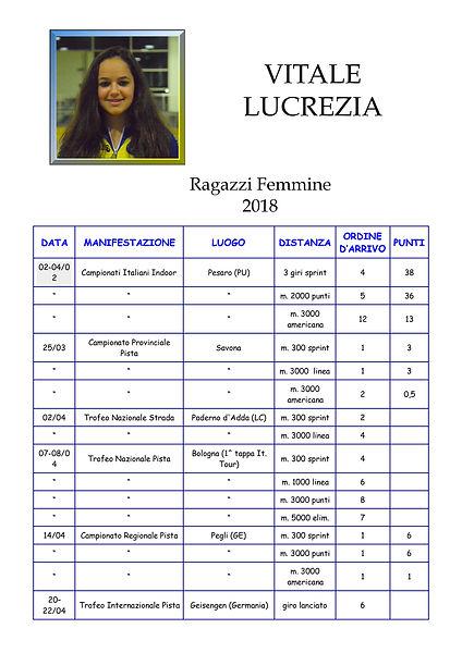VITALE LUCREZIA 2018-1.jpg