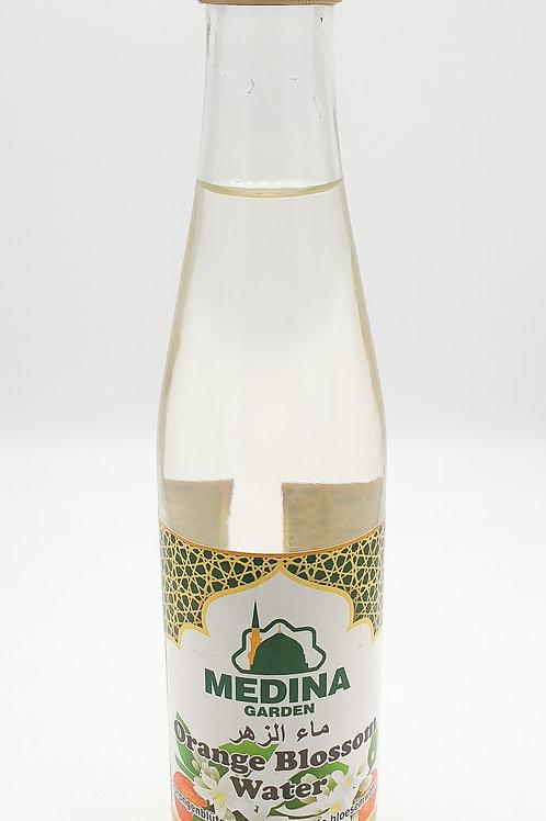 WS-Medina Orang Water Blossom 250 mlX24