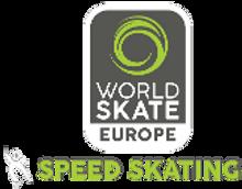 WSKE_Speed_Logo_25.png