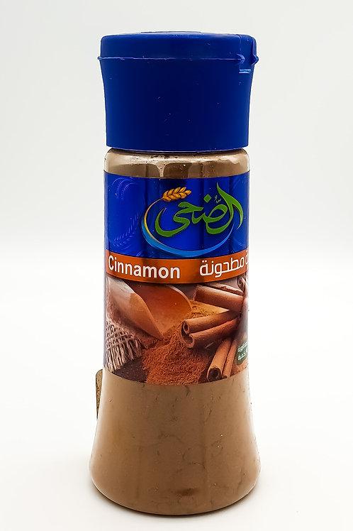 Eldoha Ground Cinnamon  88g