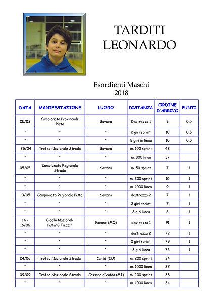 TARDITI LEONARDO 2-1.jpg
