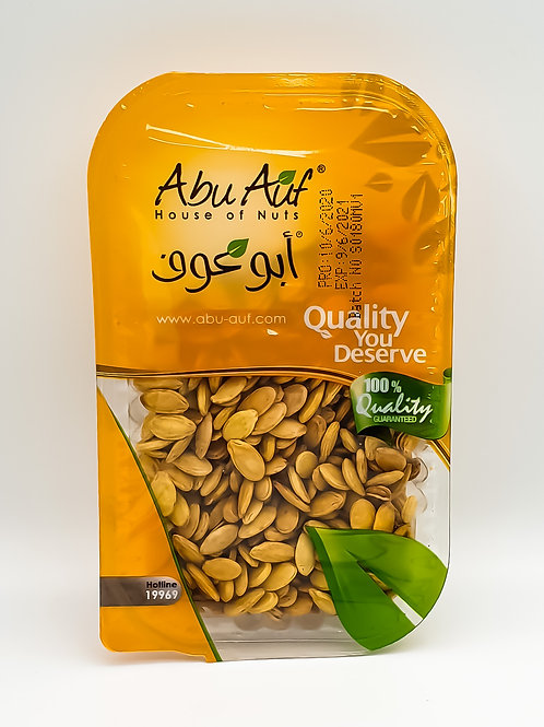 Abu Auf Egyptian Seeds