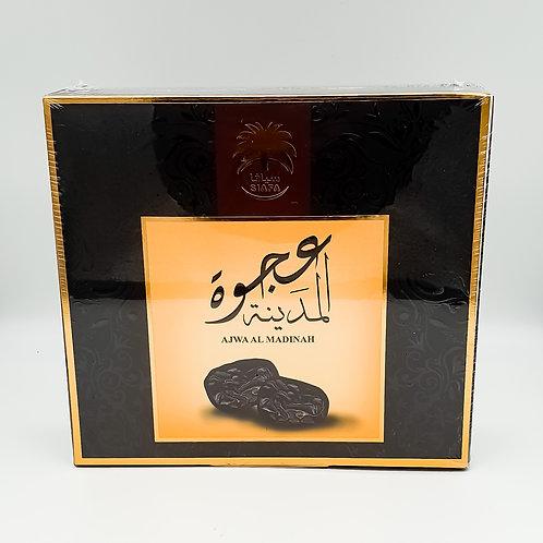 Siafa Ajwa Date Premium 200g