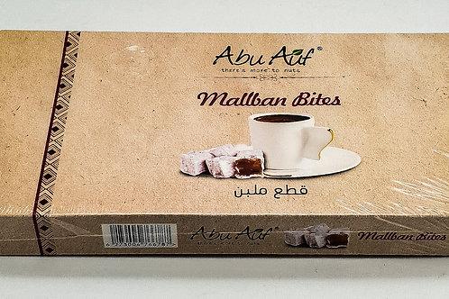 Abu Auf Mallban Bites 500g